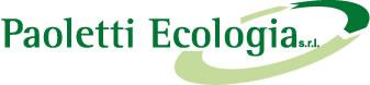 Paoletti Ecologia